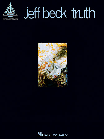 Jeff Beck - Ol' Man River