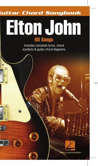 Elton John: Circle Of Life