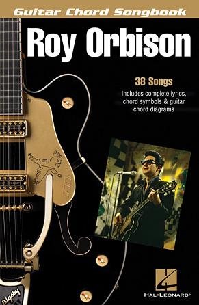 Roy Orbison: That Lovin' You Feelin' Again