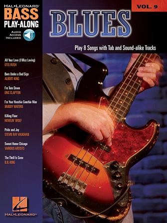 Cowboy Junkies - 32 - 20 Blues Lyrics | MetroLyrics
