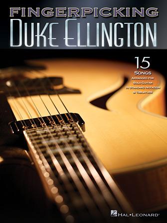 Duke Ellington: Satin Doll