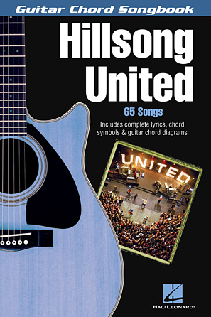 Hillsong United: My Best Friend