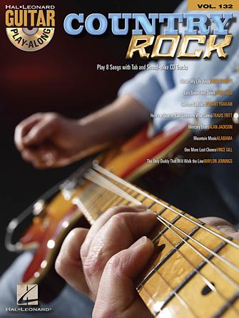 Alan Jackson: Mercury Blues