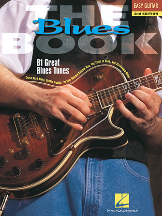Eric Clapton - Worried Life Blues