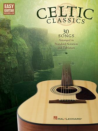 Traditional Irish Folk Song: Finnegan's Wake