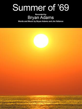 Bryan adams everything i do lyrics and chords