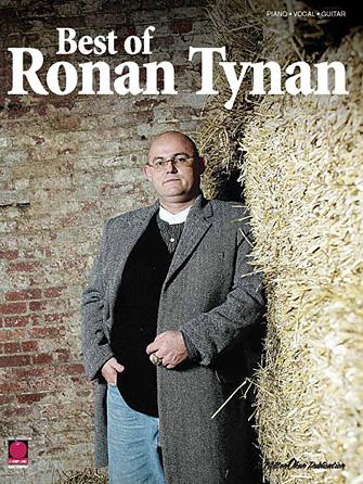 Ronan Tynan: God Bless America