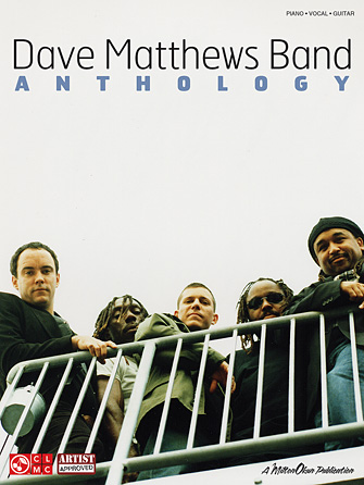 Dave Matthews Band - Dancing Nancies