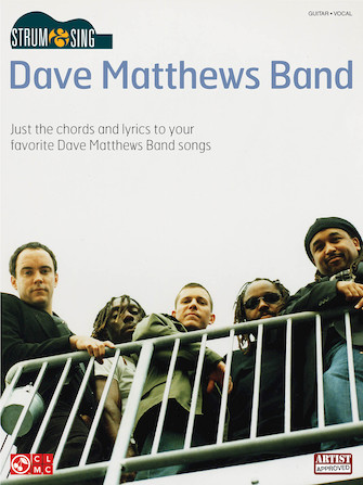 Dave Matthews Band - Everyday