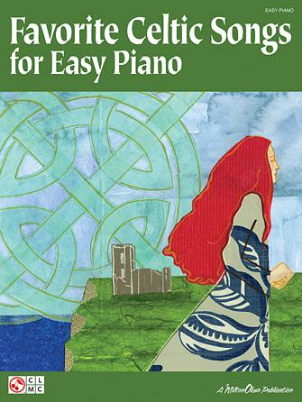 Irish Folksong - I'll Tell Me Ma