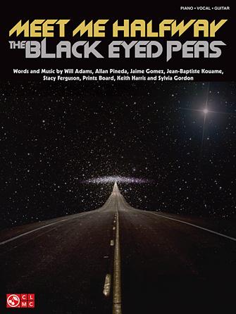 meet me halfway black eyed peas lyrics hqt