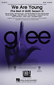 We Are YoungThe Best Of Glee Season 3 (Medley)