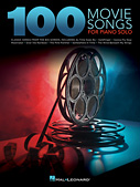 100 Movie Songs