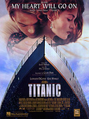 My Heart Will Go On (Love Theme from Titanic)