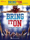 Bring It On: The Musical