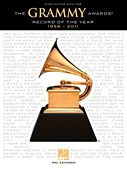 The Grammy Awards: Record of the Year