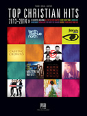 Top Christian Hits 2013-2014