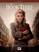 The Book Thief: Music from the