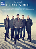 Best of MercyMe