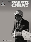 Best of Robert Cray