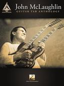 Guitar Tab Anthology