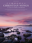 Timeless Christian Songs