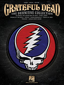 Grateful Dead: The Definitive Collection