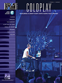 Coldplay for Piano Duet