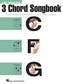 3 Chord Songbook