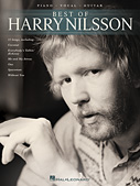 Best of Harry Nilsson