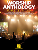 Worship Anthology