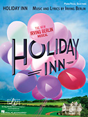 Holiday Inn (Musical)