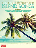 Most Requested Island Songs