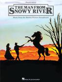 The Man From Snowy River (Main Title Theme)