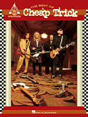 Best of Cheap Trick
