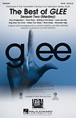 The Best Of Glee (Season Two Medley)