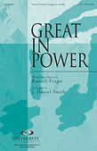 Great In Power