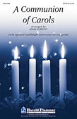A Communion of Carols