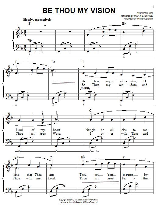 Sheet Music Digital Files To Print Licensed Traditional Digital