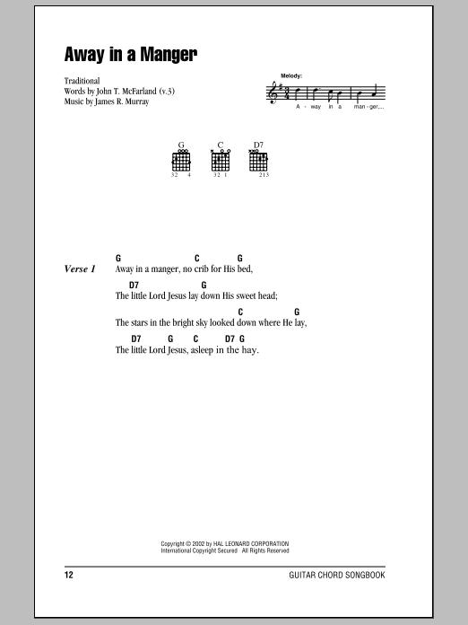 sheet music digital files to print licensed children digital sheet music