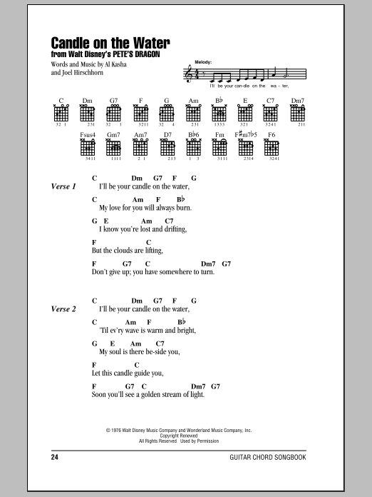 Sheet Music Digital Files To Print Licensed Love Digital Sheet Music