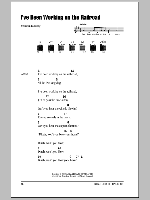 Hallelujah Jeff Buckley Chords Image Collections Chord Guitar