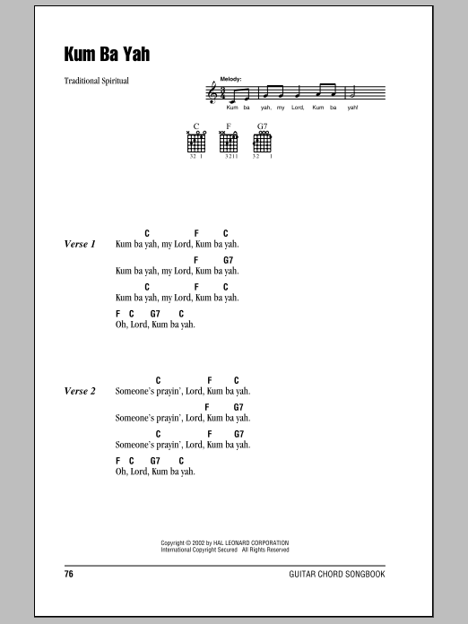 Sheet Music Digital Files To Print - Licensed Children Digital Sheet ...