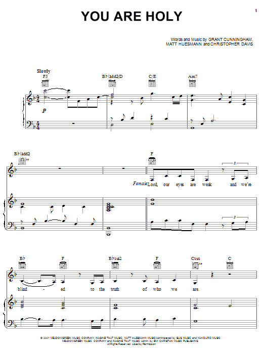 Easter sheet music 503 Free Arrangements