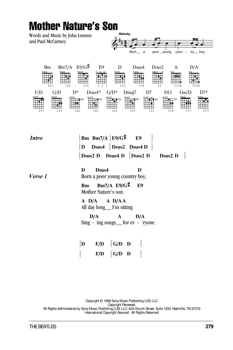 Silent Lucidity by Chris DeGarmo - Hal Leonard - Prima Music
