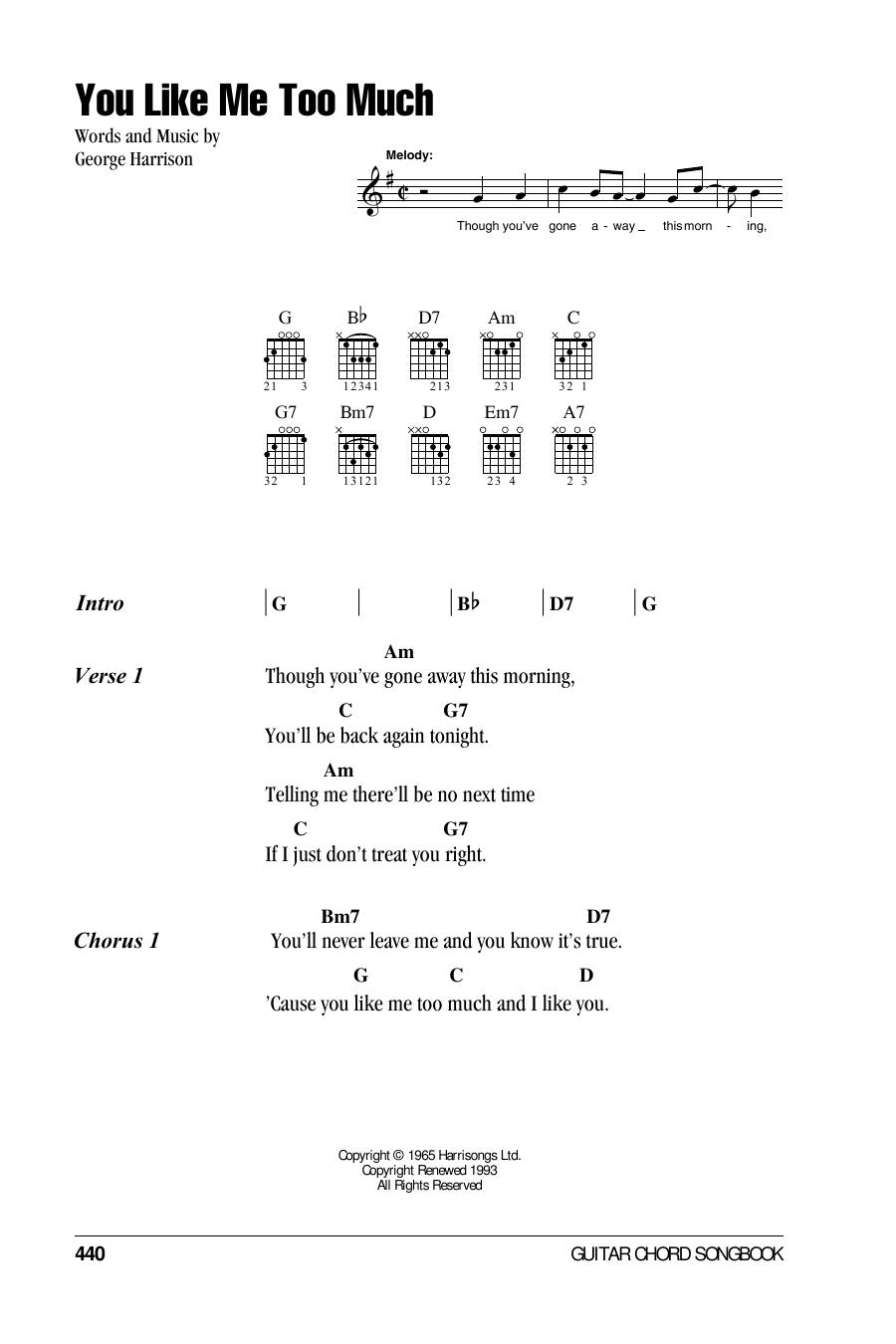 Wait By John Lennon Paul Mccartney Hal Leonard Prima Music