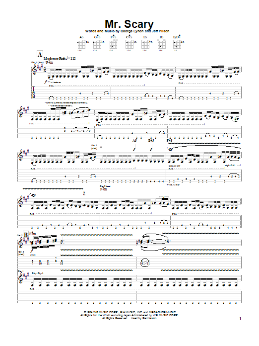 Az Samad  Official Website  Lessons  Hip Jazz Guitar