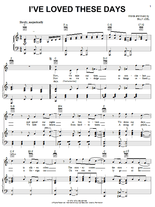 Guitar chords for if i die young