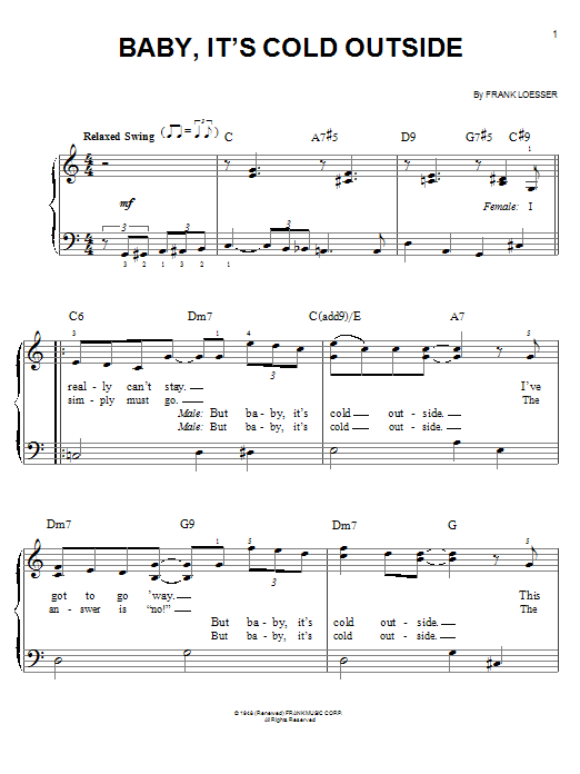 Breath of heaven (marys song): для фортепиано by chris eaton