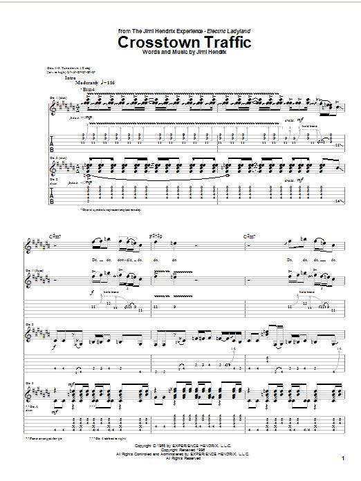 porz goret yann tiersen sheet music pdf